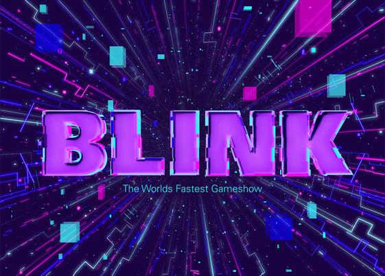 BBC. Blink