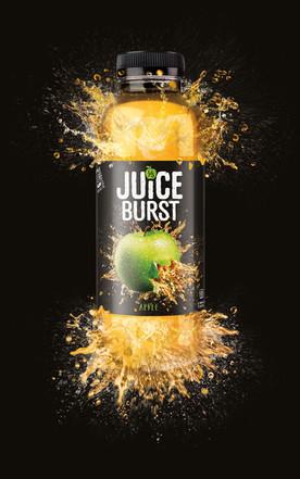 Juice Burst