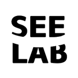 See Lab