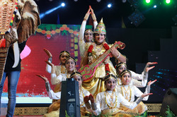 Annual Day 2020
