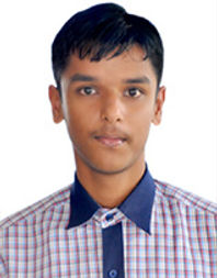 Nithin Photo.jpg