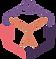 Gamitar Logo1.png