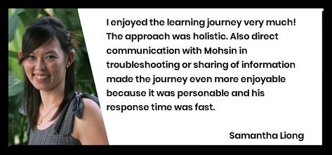 Samantha Testimonial.png