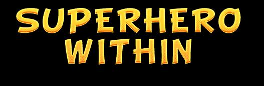 Superhero Within Logo.png
