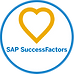 successfactors-1.png