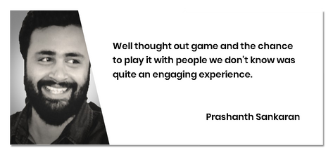 PrashanthTestimonials.png