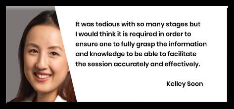 Kelley Testimonial.png