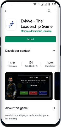 Android Download App.png