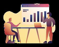 Presentation-Client.png