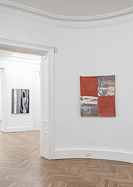 Nils Bleibtreu & Marie Hazrd 1.jpg