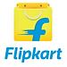 flipcart.png