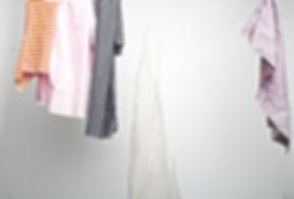 mariehazard marie hazard textiles art