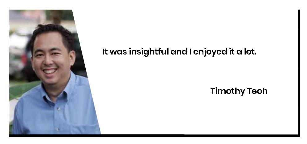 Timothy Testimonial.png