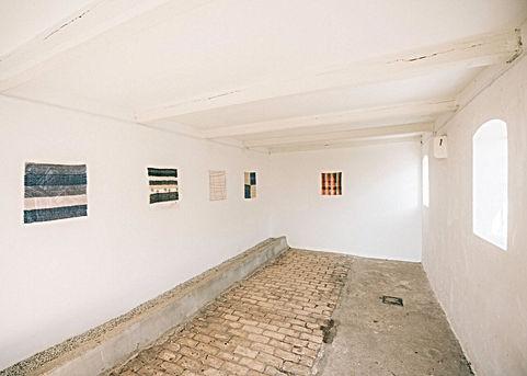 2-Rørvig-Contemporary-_-Marie-Hazard-_-I