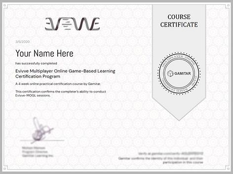 Sample Certificate.png