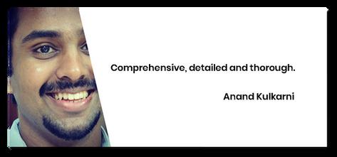 Anand K Testimonial.png