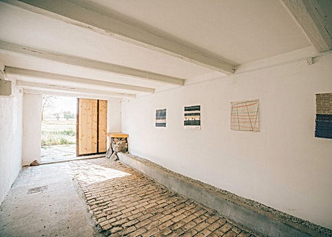 3-Rørvig-Contemporary-_-Marie-Hazard-_-I