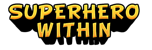 Superhero Within Logo.png