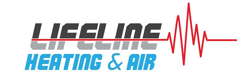 LIFELINE HEATING _ AIR.png