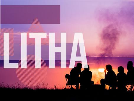 Newsletter: Litha 2021