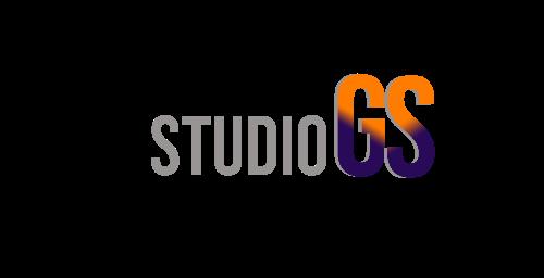 studio%20gs_edited.png