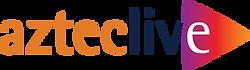 Aztec Live Logo (3).png