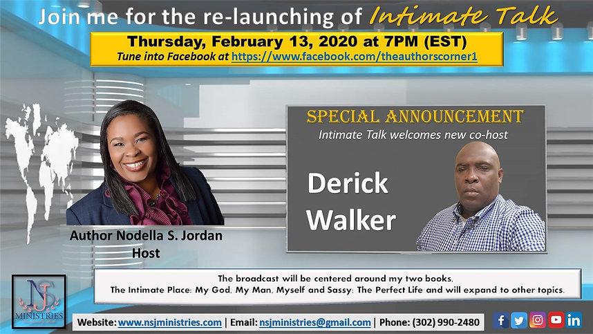 New co-host announcement 2-12-20.jpg