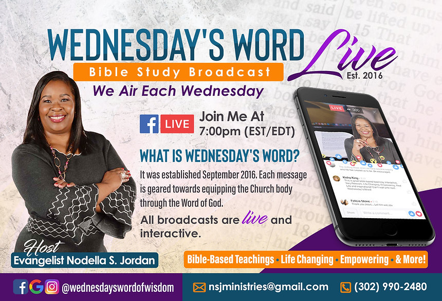 Wednesdays Word flyer.jpg