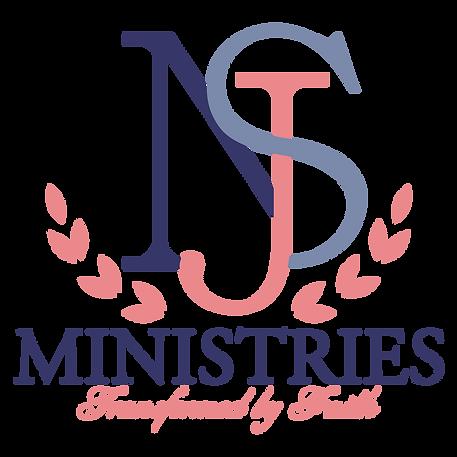 NSJ_New Logo (1).png