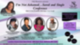 Singles Conference 4-11-20.jpg