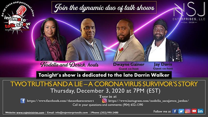 Intimate Talk Show 12-3-20.jpg