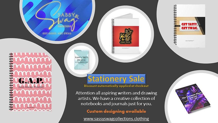 Notebook-Journals sale.jpg