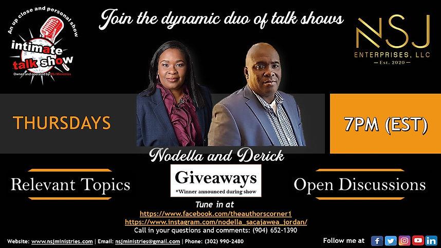 Intimate Talk Show flyer new 11-20.jpg