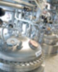 manufacturing_p.jpg