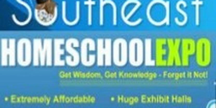 Southeast Homeschool Expo ATL