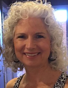 Nina Radcliffe, Homeschool Mom of 12 and National Marketing Director for the Juice Plus Company