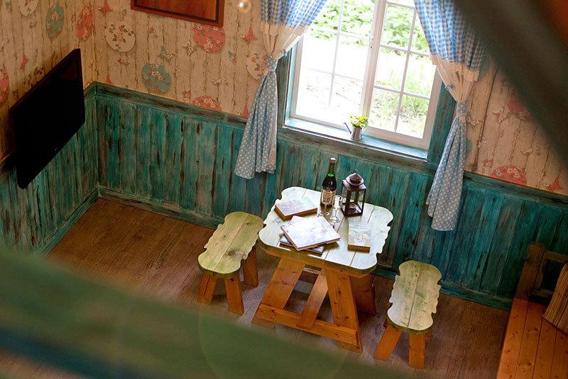 room06_img17.jpg