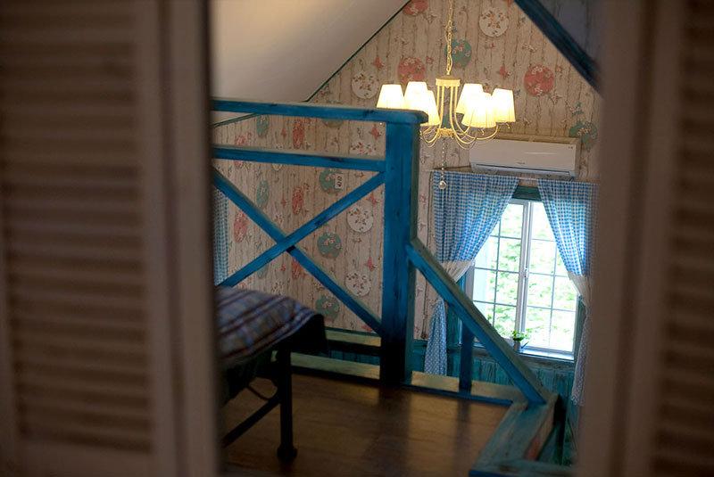 room06_img06.jpg