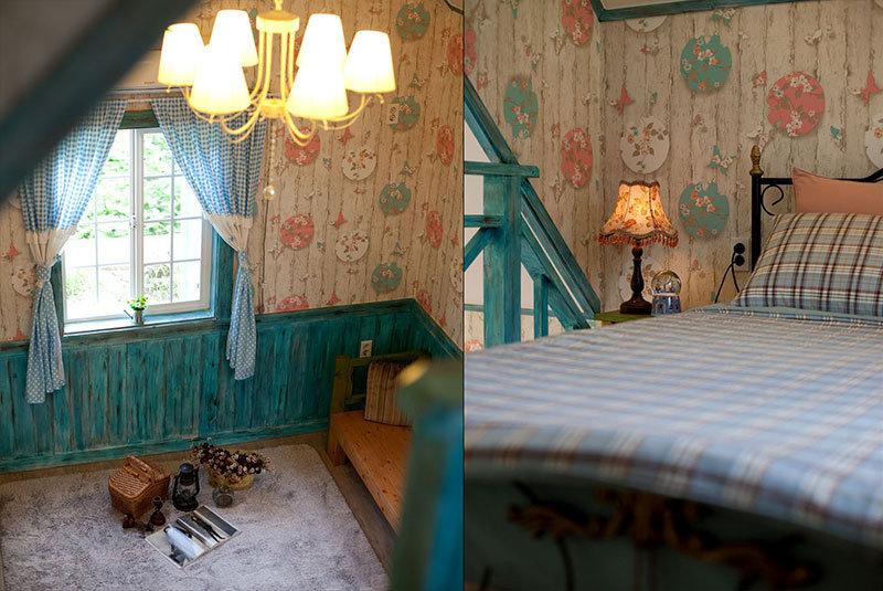 room06_img07.jpg