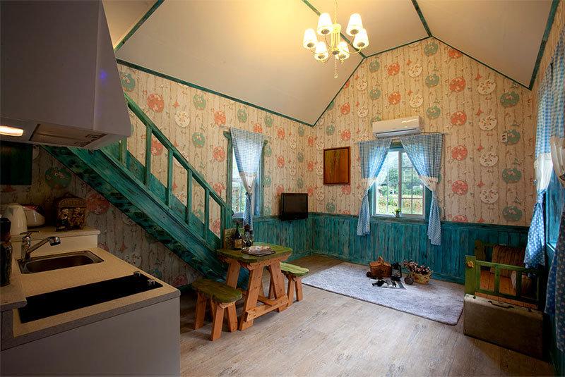 room06_img01.jpg