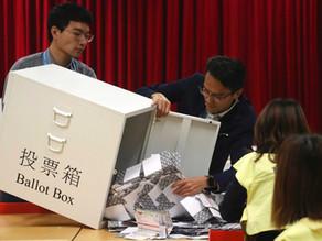 Shaping a Referendum for Hong Kong