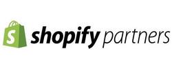 shopify-partners-logo