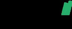 Klaviyo-Partners