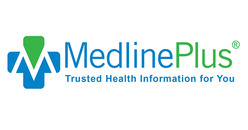 medline_plus.png