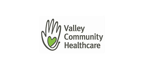 Valley-Community-Healthcare.jpg