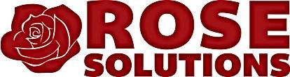 Rose Logo New.jpg