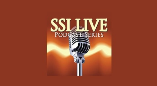 SSI Podcast - Great Power War: Military Intelligence and an Expanded Army