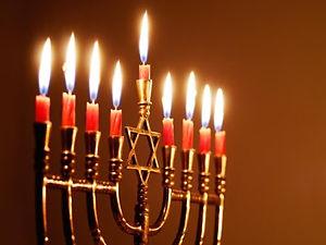 hanukkah-candles-mini.jpg