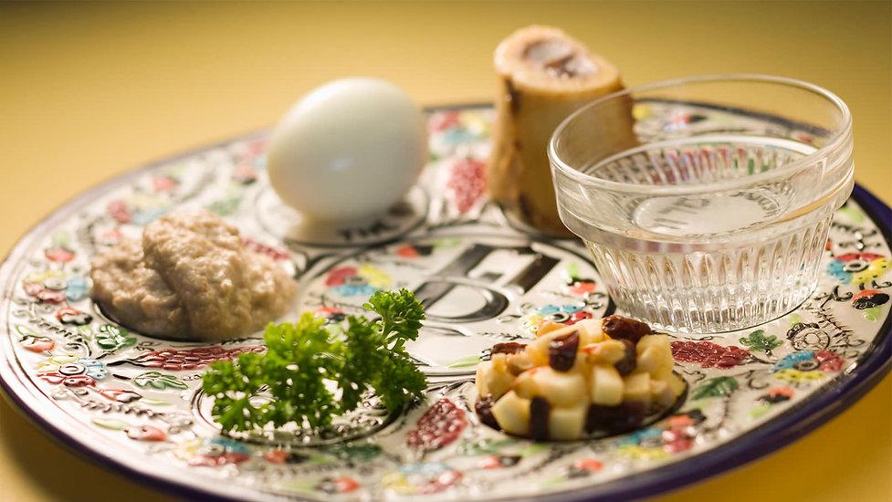 passover-1a.jpg