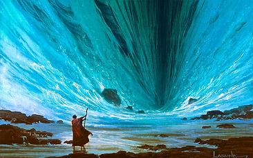 Moses divided sea.jpg